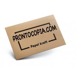 tarjetas exclusivas kraft 1000 und 50 euros